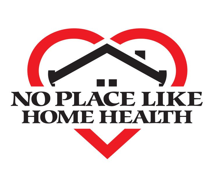 No Place Like Home Health LLC
