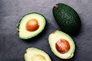 Home Care Services in Redford MI: Good and Bad Fats For A Heart Healthy Diet