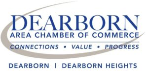 Dearborn Chamber of Commerce