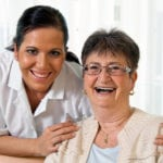 Tips for Caring for Yourself During Your Caregiver Experience