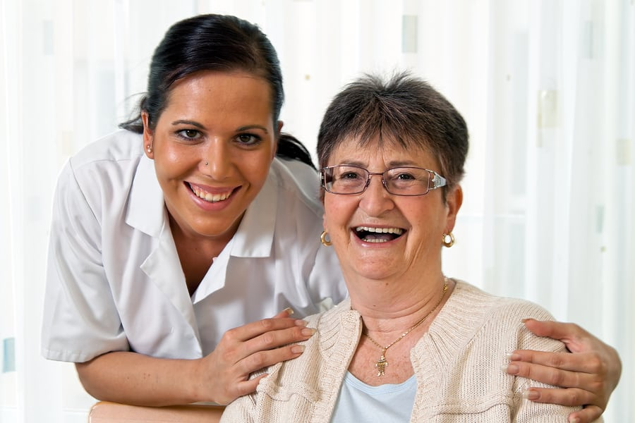 Home Health Care in Novi MI: Tips for Self-Caring