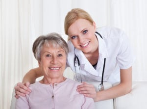 Home Care in Northville MI: Most Common Clashes