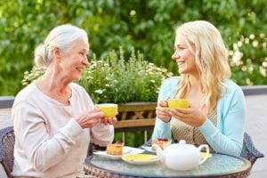 Home Health Care in Farmington Hills MI: Adaptive Devices For Parkinson's