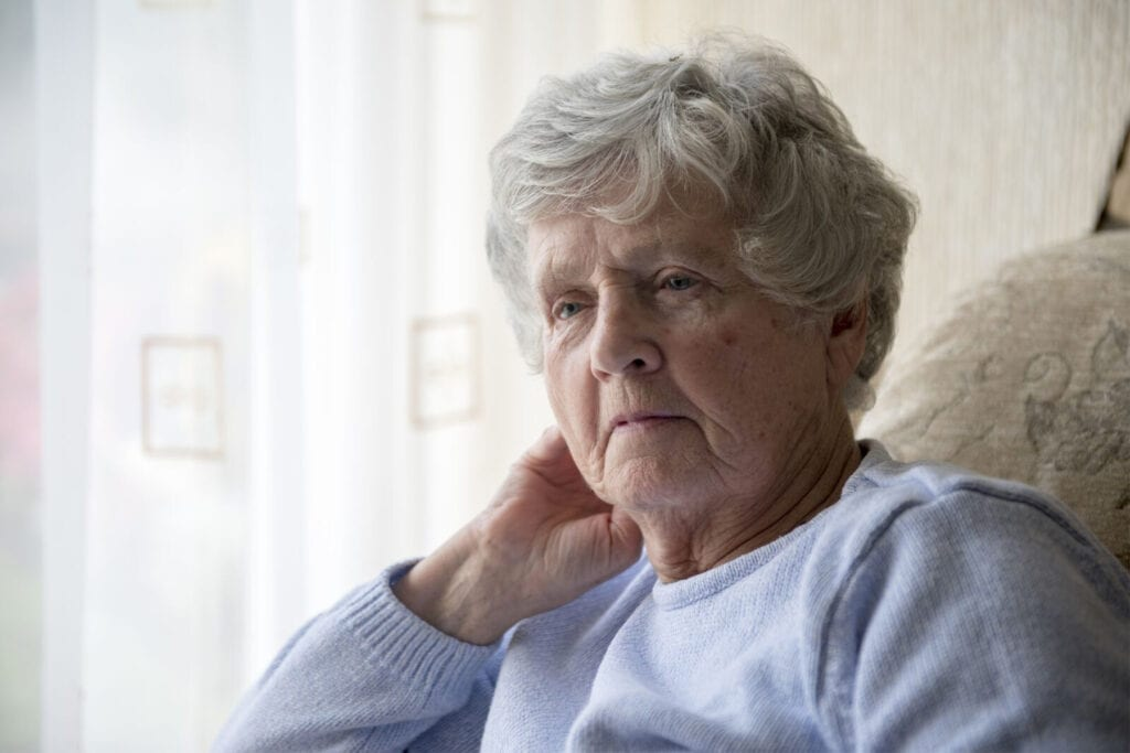 Home Care in Livonia MI: Senior's Safety and Wellness