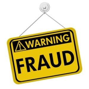 Elder Care in Northville MI: Senior Scams