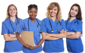 Home Care in Livonia MI: Employee Referrals